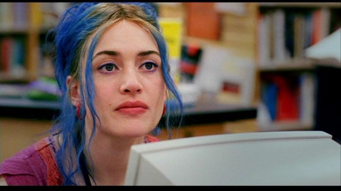 kate-in-eternal-sunshine-kate-winslet-4403320-1024-576