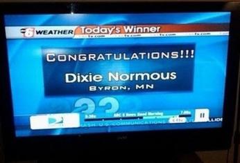 dixie-normos-funny-names
