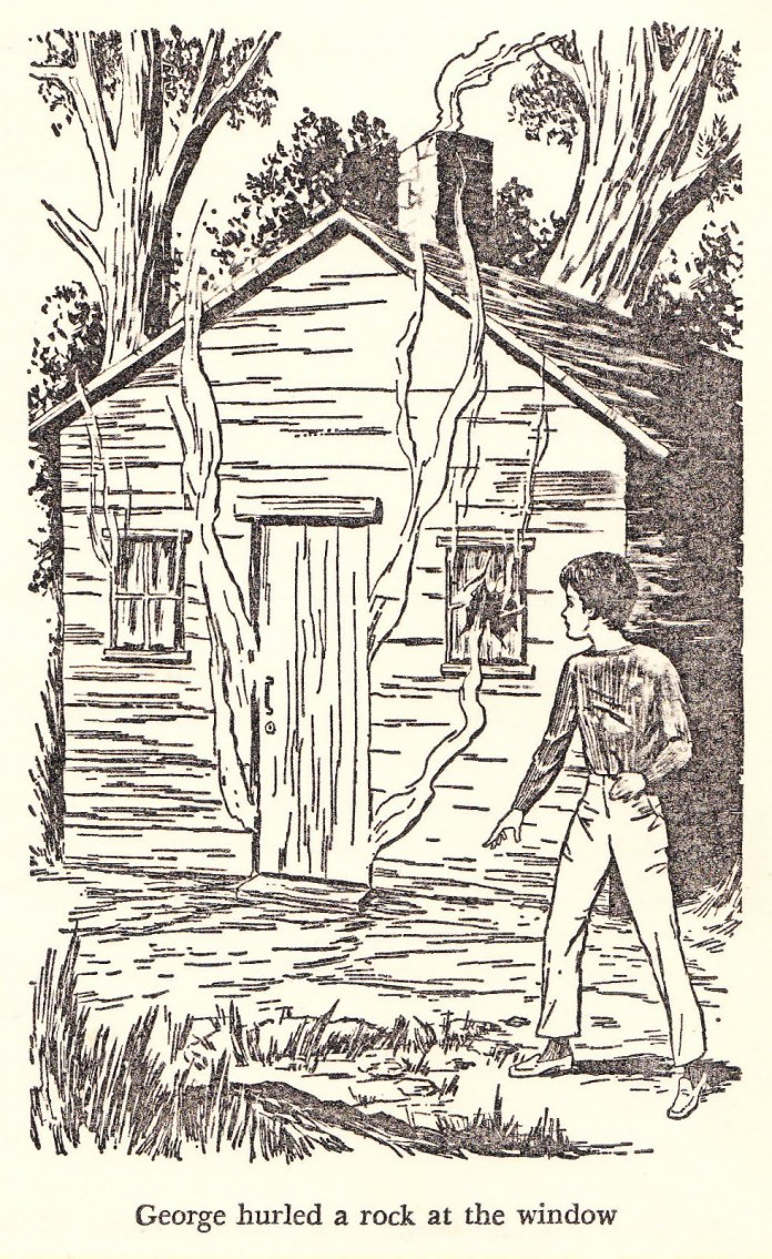 blackwood2